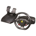 Thrustmaster Ferrari 458 Racing Wheel (Xbox 360-hoz) 4460094