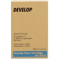 Develop Toner - TN310C (Ineo+ 350/450, Cián, 11500 lap)