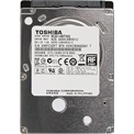 "Toshiba notebook HDD 2.5"" 500GB SATA-600 5400RPM 8MB ( MQ01ABF050 ) 7mm"