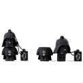 Tribe Pendrive 16GB - STAR WARS - Darthvader (USB 2.0)