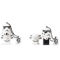 Tribe Pendrive 16GB - STAR WARS - Stormtrooper (USB 2.0)