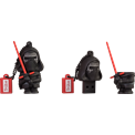 Tribe Pendrive 16GB - STAR WARS  - Kylo Ren (USB 2.0)