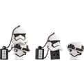 Tribe Pendrive 16GB - STAR WARS VII.  Az ébredő Erő - New Stormtrooper (USB 2.0)