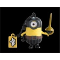 Tribe Pendrive 8GB - MINYONOK - Eye Matie (USB 2.0)
