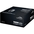 UbiQuiti Tough Cable Connnector, 100db/csomag