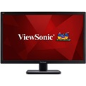 "ViewSonic Monitor 21,5"" - VA2223-H (TN, 16:9, 1920x1080, 5ms, 250cd/m2, D-sub, HDMI, VESA)"