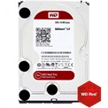 "Western Digital WD2002FFSX 2TB 3,5"" Desktop 7200rpm, 64 MB puffer, SATA3 - Red Pro"