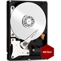 "Western Digital WD5001FFWX 5TB 3,5"" Desktop 5400rpm, 128 MB puffer, SATA3 - Red"