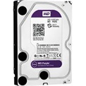 "Western Digital WDWD80PUZX 8TB 3,5"" Desktop 5400rpm, 128 MB puffer, SATA3 - Purple"